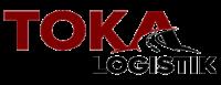 Pilotaż ponadgabarytowy organizacja przejazdów Toka Logistik